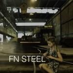 FN Steel