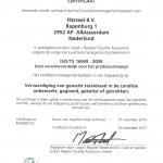 Fnsteel-ISO TS 16949 NED 26-11-2017